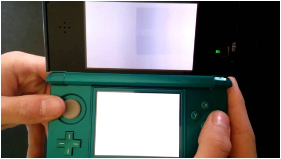 How to avoid ban and risk when hacking 3DS with 3DS XL